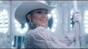 Jennifer Lopez – Medicine (feat. French Montana)